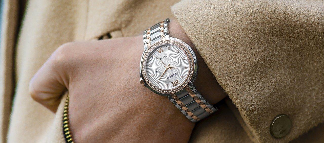 choisir montre taille